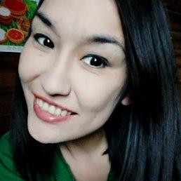Альбина, 35 лет, Улан-Удэ