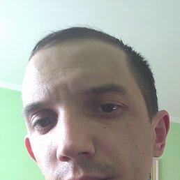 Andru, 35 лет, Иршава