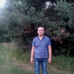 Сергей, 37 лет, Бершадь