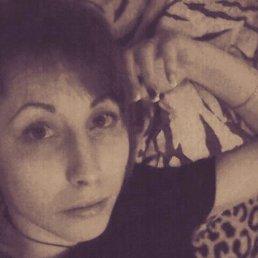 Евгения, 28 лет, Сузун
