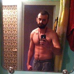 Антон, 30 лет, Нахабино
