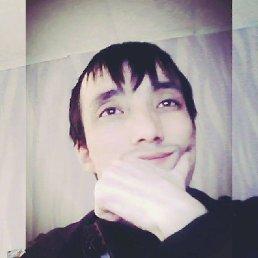Лёша, 30 лет, Ядрин