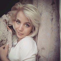 Taisiya, 26 лет, Лесной