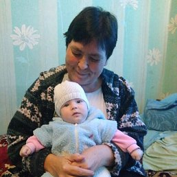 Фото Татьяна, Ершов, 52 года - добавлено 24 мая 2018