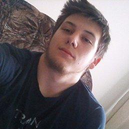 Андрей, 22 года, Пласт