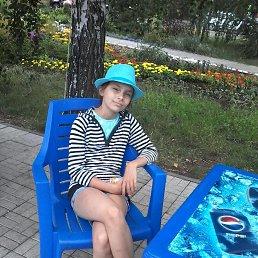 Ангелина, 17 лет, Омск