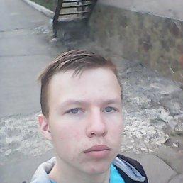 Никита Провоторов, 20 лет, Макеевка