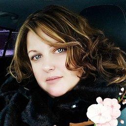 Оксана, 36 лет, Рязань