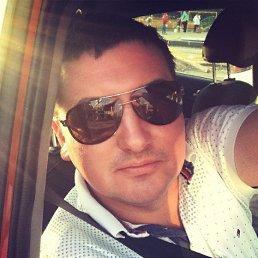 Владимир, 34 года, Тверь