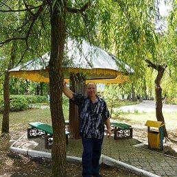 Николай, 37 лет, Глобицы