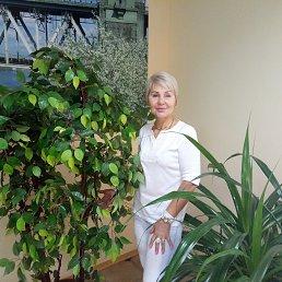 Лена, 56 лет, Кременчуг