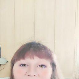 Маргарита, 42 года, Пермь