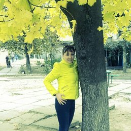 Марина, 24 года, Херсон