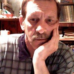 Евгений, 50 лет, Ромны