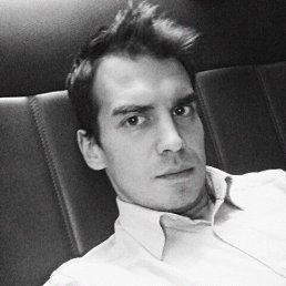 Павел, 32 года, Яготин