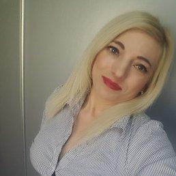 Sveta, 36 лет, Ужгород