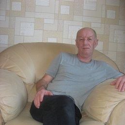 Сергей, 53 года, Зарайск