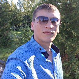 Александр, 29 лет, Фурманов