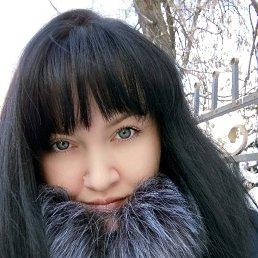 Анастасия, 28 лет, Раменское