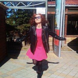 ирина, 56 лет, Анапа