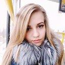 Фото Мария, Донецк, 27 лет - добавлено 22 апреля 2018