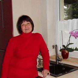 Анфиса, 56 лет, Кодинск