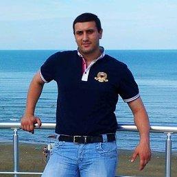 Мика, 26 лет, Нолинск