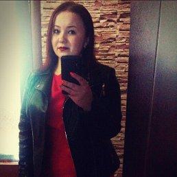 Виктория, 29 лет, Тула