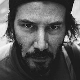 Dante, 25 лет, Торез
