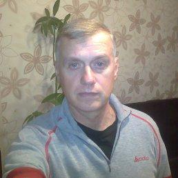 Alex, 55 лет, Бердичев