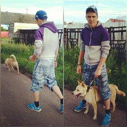 Руслан, 25 лет, Нефтекамск - фото 4