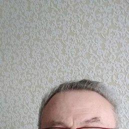 Михаил, 61 год, Курган