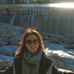 Наташа, 46 лет, Михнево