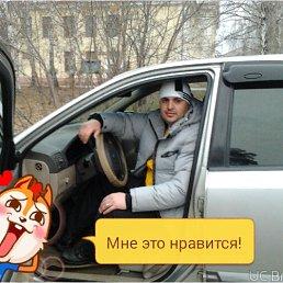 Фото Александр, Красноярск, 39 лет - добавлено 10 марта 2018