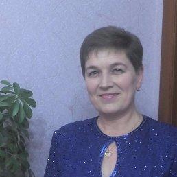 Татьяна, 52 года, Сарны