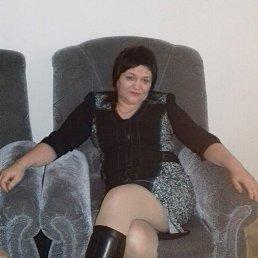 Ольга, 58 лет, Кулунда