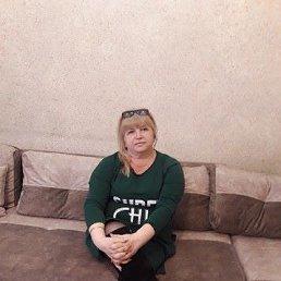 просто, 51 год, Борисоглебск