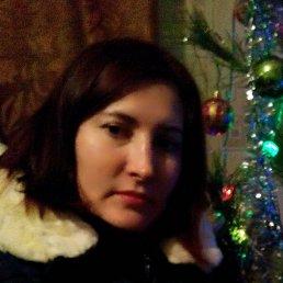 Alina, , Острог