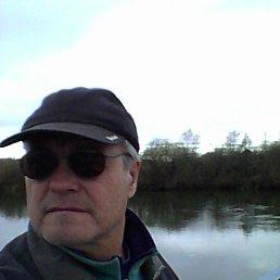 Вячеслав, Сенной, 57 лет