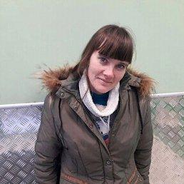оля, 29 лет, Астрахань