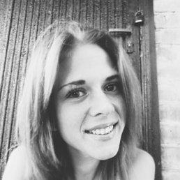 Анастасия, 24 года, Енакиево