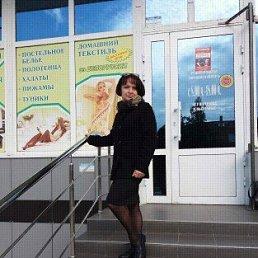Галина, 52 года, Ладожская