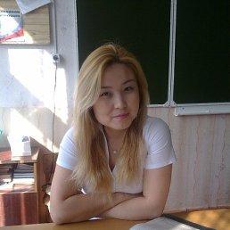 Виктория, 32 года, Новороссийск
