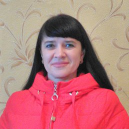Лина, Селидово, 43 года
