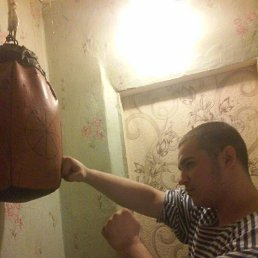 геннадий, 20 лет, Свирск