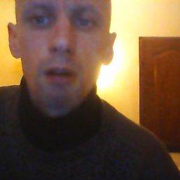 Игорь, 35 лет, Борисполь