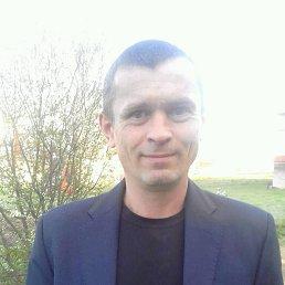 Ваня., 45 лет, Перечин