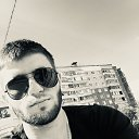 Фото Овик, Смоленск, 26 лет - добавлено 22 мая 2018