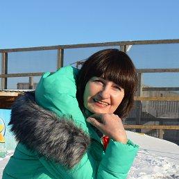 Ольга, 56 лет, Красноярск