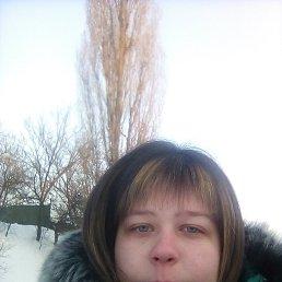 Танюшка, 26 лет, Чугуев